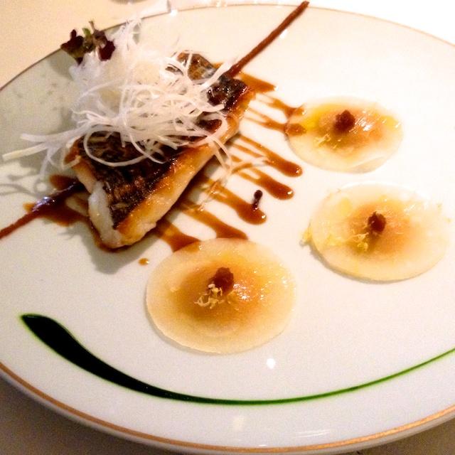 Restaurant Oriental Rue Jean Jaur Ef Bf Bds Noisy Le Sec